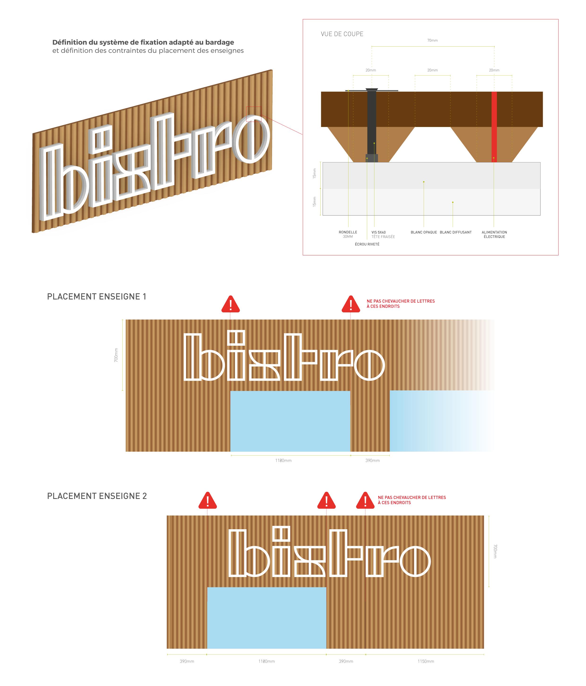 bistro_Plan de travail 1 copie 3
