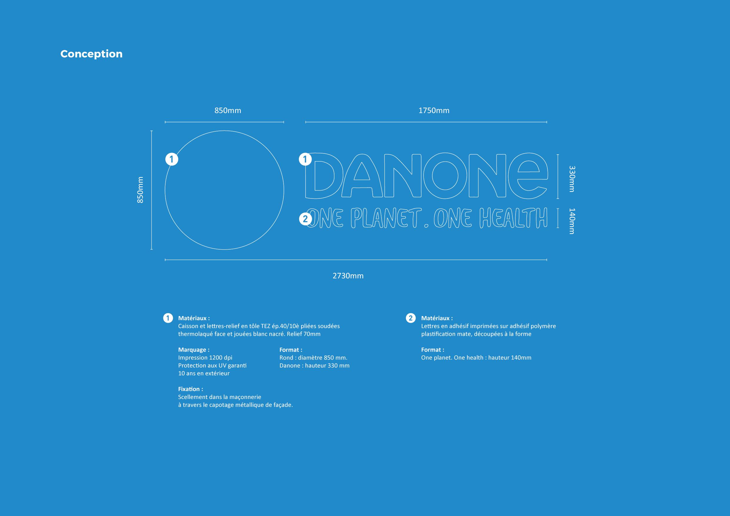 danone-03