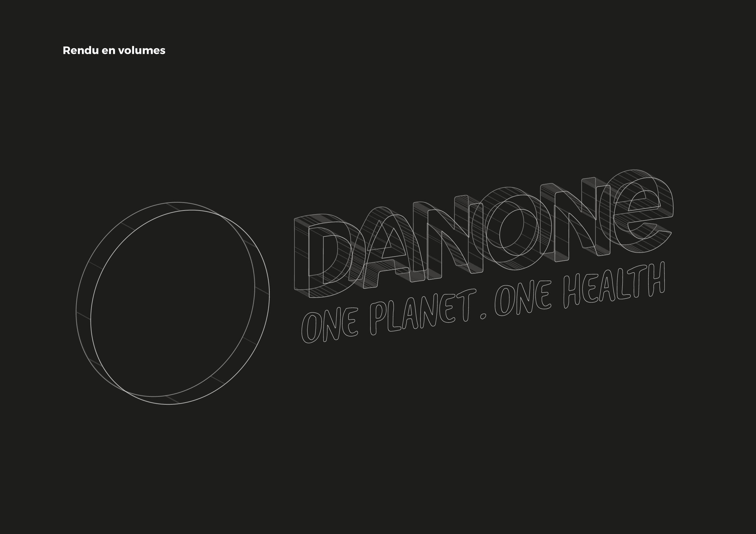 danone-04