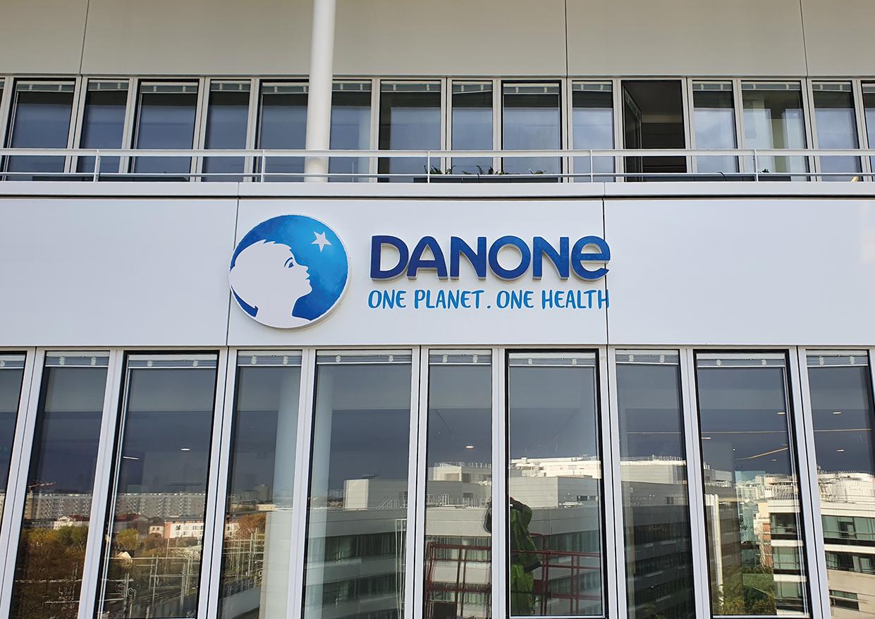 danone-07