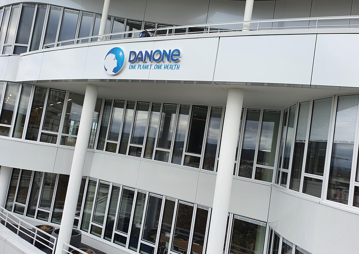 danone-09
