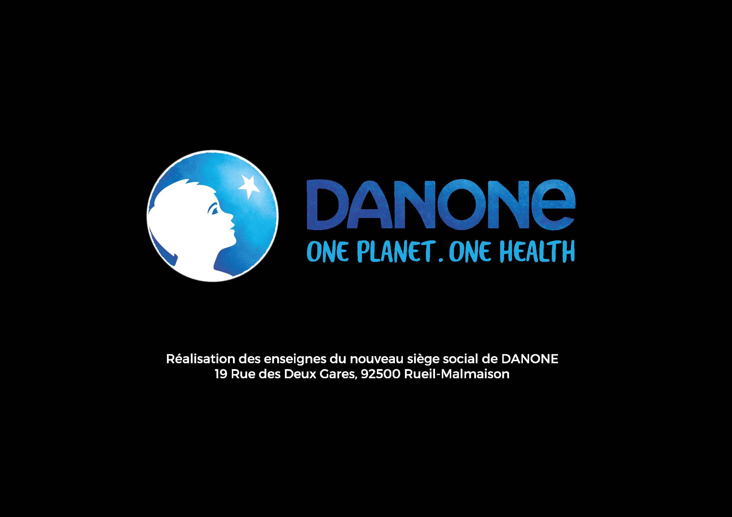 danone_Plan de travail 1