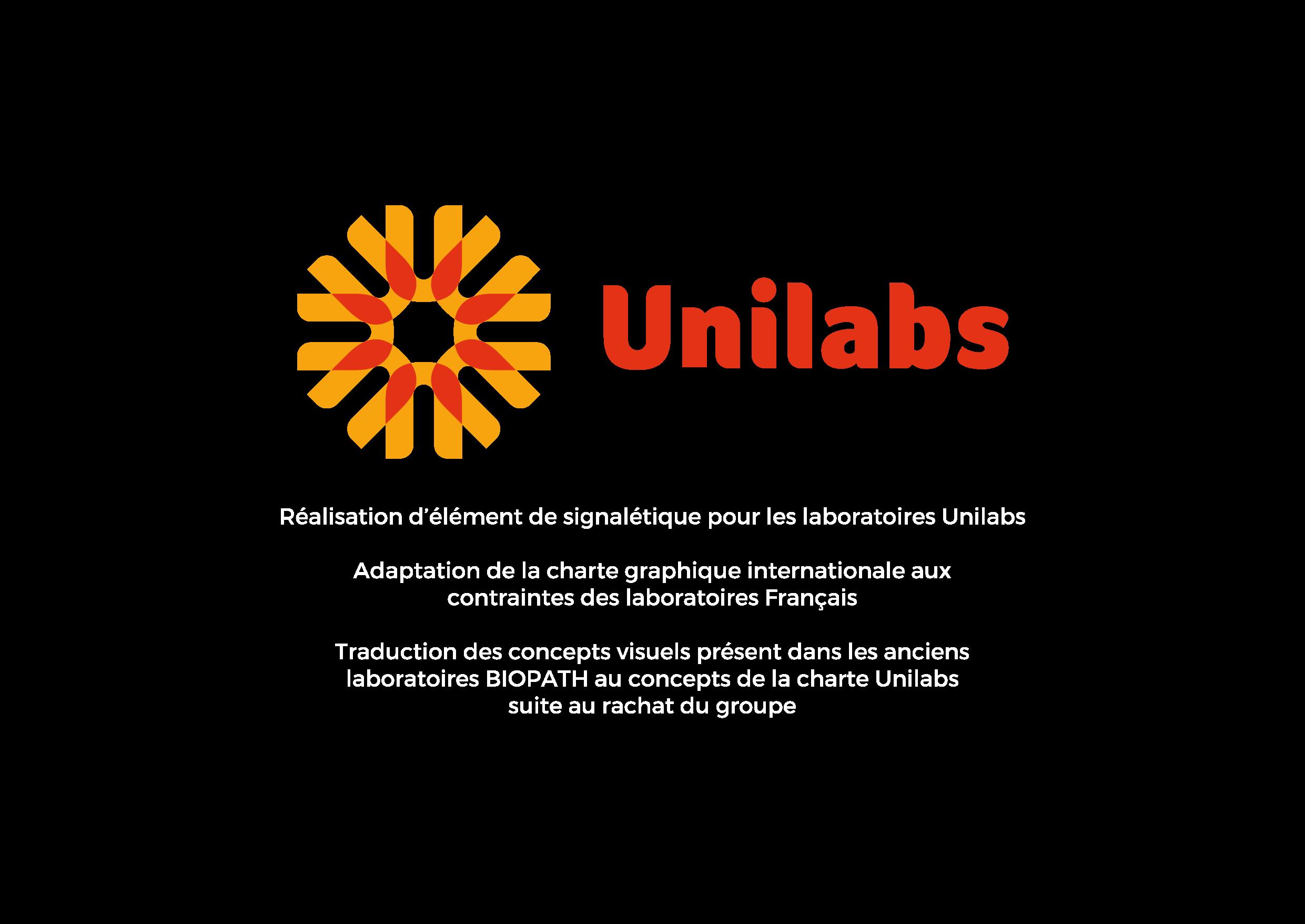 unilabs_Plan de travail 1